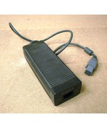 Xbox 360 DPSN-168CB A Power Supply Item A - $27.26