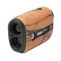 Bushnell Skinz Silicone Cover range finder hunting silence concealment l... - $40.59