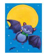 Halloween 005-Digital Download-ClipArt-Art Clip... - $3.00