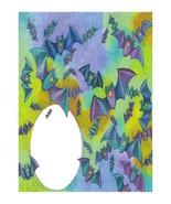 Halloween 007-Digital Download-ClipArt-Art Clip... - $3.00