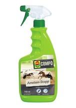 Compo anti-fourmis fourmis Stop N 750 ml Bio, vert, 72 x 11,5 26,2 cm, 2... - $39.95
