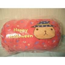 Banpresto  Kapibarasan trick or treat Sweets cushion  - $19.80