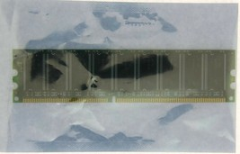 Asa5510-mem-1gb 1 Go ECC Drachme Mémoire pour Cisco Asa 5510 Testé - $28.64
