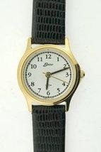 Belair A4265 Womens Watch - $99.95