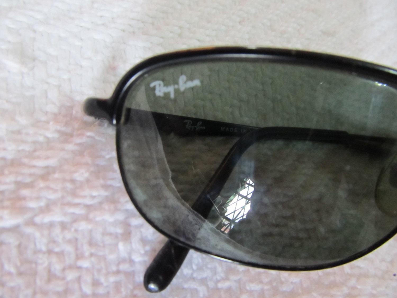 3fa341b3bf155 Italian Ray Ban Glasses   David Simchi-Levi