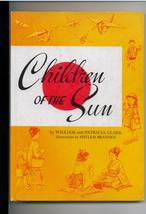 CHILDREN OF THE SUN-1st-Japanese youth lifestyle - $11.00