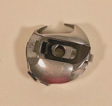 Pfaff 9mm bobbin case~Genuine OEM - $85.00