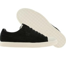 $109.99 Puma Clyde x UNDFTD Coverblock (black / whisper white) 352778-04BAG - $75.99