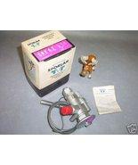 Sporlan Thermostatic Expansion Valve CRE-4-Z NIB __C149 - $0.00