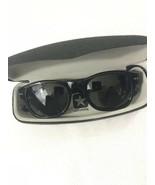 Converse Glasses Frames Only Black Adult - $19.79