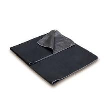 Blanket Tote - $47.73
