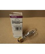 Philips Ceramic Metal Halide Bulb Clear 150 Wat... - $41.90