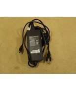Delta Electronics AC Adapter 10ft Cord Black EA... - $19.29