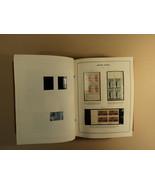 USPS Plate Block Album 400 Plus Items 1964 to 1... - $1,443.51