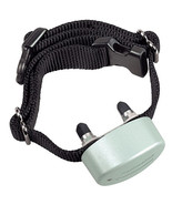 Invisible Fence Compatible Dog Collar by Perimeter Technologies - $159.95