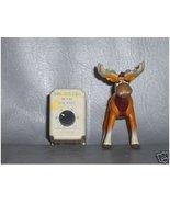 Electromatic SBL 155 024 Timer 0.15-3 sec - $520.16