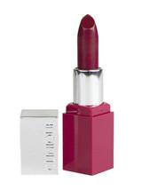 Clinique Pop Matte Lip Colour + Primer - 06 Rose Pop - Travel Size - $7.50