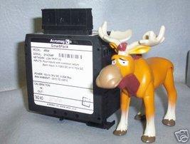 Acromag SmartPack 4994 Analog Input Module - $320.17