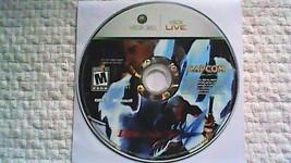 Devil May Cry 4 (Microsoft Xbox 360, 2008) - $4.45