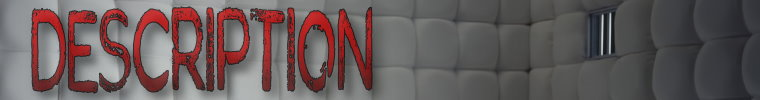 BREAKING BAD keychain / keyring Aaron Paul Bryan Cranston JESSE & WALTER WHITE 7