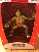 Heirloom Ornament Collection Turtles Michelangelo Ships N 24h - $14.68