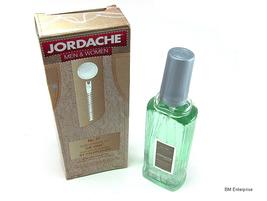 Jordache no17 thumb200