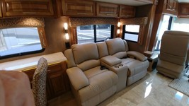 2018 Entegra Coach Aspire 40P for sale IN Pahrump, NV 89048 image 3