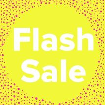 SUN FLASH SALE SPECIAL ANY 1 FOR 99  ONE DAY BEST OFFER DEAL MAGICK CASSIA4 - Freebie