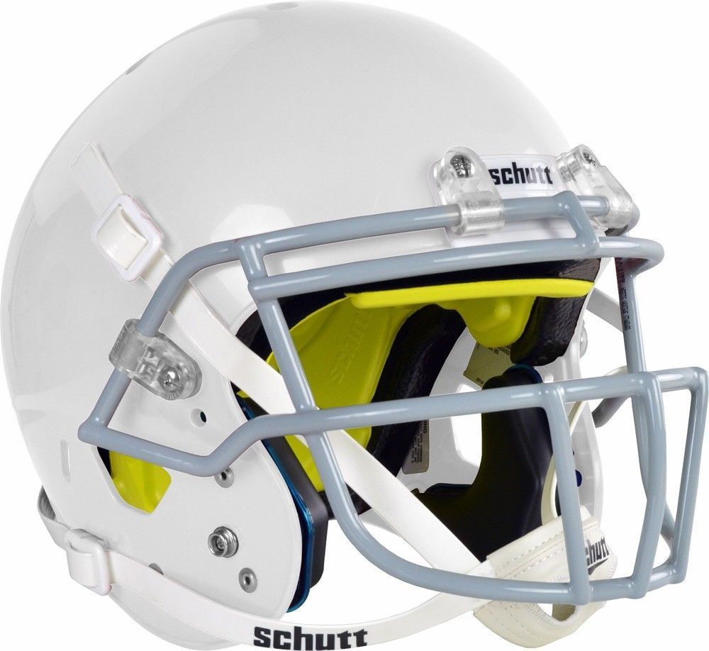 TENNESSEE TITANS NFL Schutt EGOP Football Helmet Facemask/Faceguard NAVY BLUE Fan Apparel & Souvenirs Sports Mem, Cards & Fan Shop