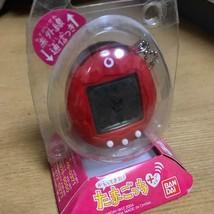 Bandai Came back Tamagotchi Plus Vodafone limited 2004 from Japan - $229.99