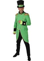 The Greatest Showman - Irish Version / St Patrick  - $40.33+