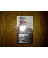 Magic Sport Rag Hip Hop Urban Shiny Silver Platinum Du Doo DuRag DooRag ... - $1.99