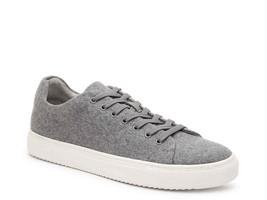 Kenneth Cole New York Elite Sneaker - $159.85
