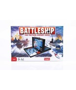 Funskool Battleship Game 2 Players Indoor Game Age 7+ - $32.09