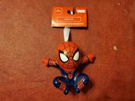 Hallmark Cristmas Ornament Marvel Spider-Man - $8.29