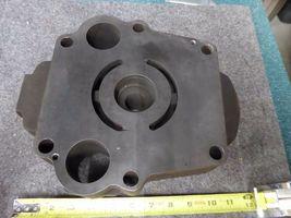 Eaton Vickers Valve Plate 298604, 62983 New image 7