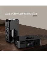 Original HCigar AURORA Squonk Mod 200 - 600F / 5 - 80W FREE SHIPPING - $59.99