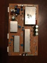 Samsung BN96-20511A (LJ92-01760C or LJ92-01760E) Y-Main Board for PN51E4... - $21.78