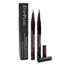 Eve Pearl Smudgeproof Liquid Eyeliner, .019oz/.55ml - $20.00