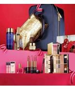 Estee Lauder Holiday Blockbuster Makeup Kit Limited Edition Gift Set $350 - $299.99