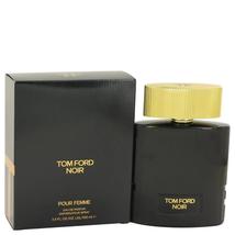 Tom Ford Noir by Tom Ford Eau De Parfum Spray 3.4 oz - $150.48