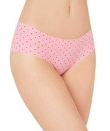Calvin Klein Invisibles Hipster (Pink, XS) - $12.87