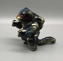 Max Toy Mecha Nekoron MK-III Metallic image 5
