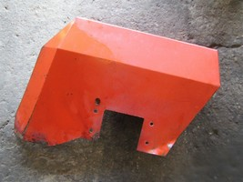 Simplicity Power Max 616 620 720 9020 4040 Tractor Right Fender - $114.99