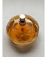 Vintage Chopard Eau De Parfum No Box Partial 3.4 Fl Oz Bottle France Fra... - $49.99