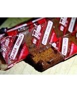 2 X Chaca-Chaca Rielitos Tamarindo De Frutas Sal Y Chile Tamarind Candy ... - $19.95