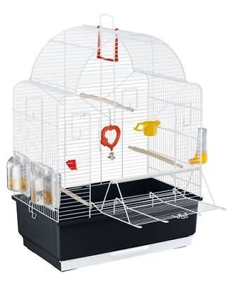 Primary image for Ferplast Ibiza Open Cage (Blanco)