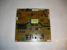 b157-201  poaer  board  for  toshiba 19sl410u - $19.99