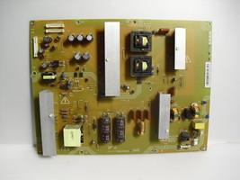 pk101v2560i    power  board   for  toshiba   55g310u - $29.99