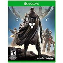 Activision 047875846937 84693 Destiny for Xbox One - $33.45